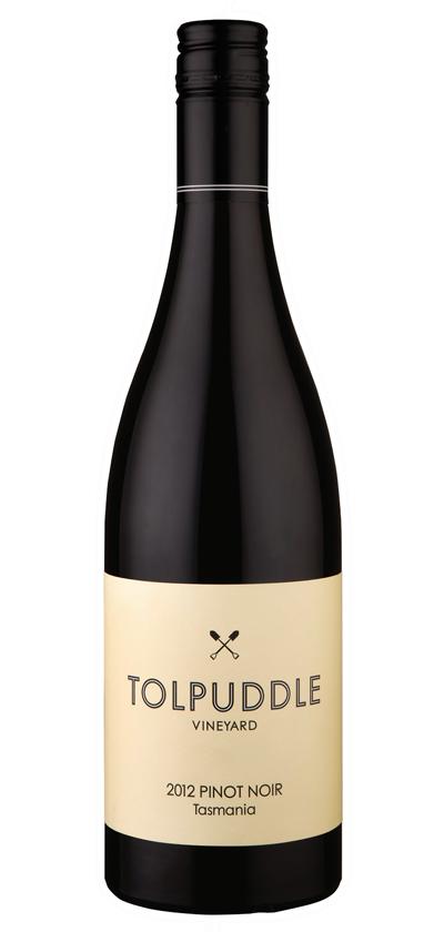 Tolpuddle-Pinot-Noir-B