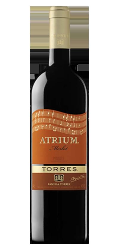 Torres-Atrium-Merlot-B