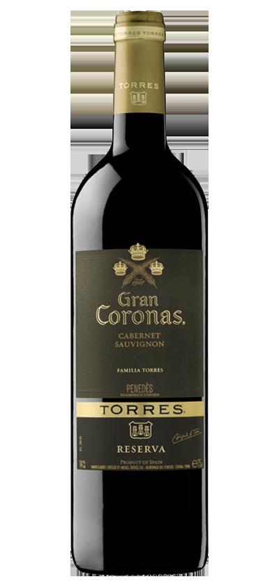 Torres-Gran-Coronas-B