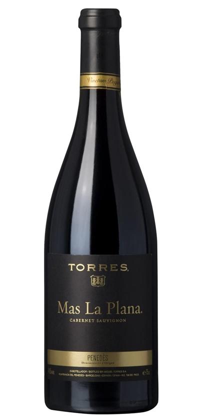 Torres-Mas-La-Plana-2005-B