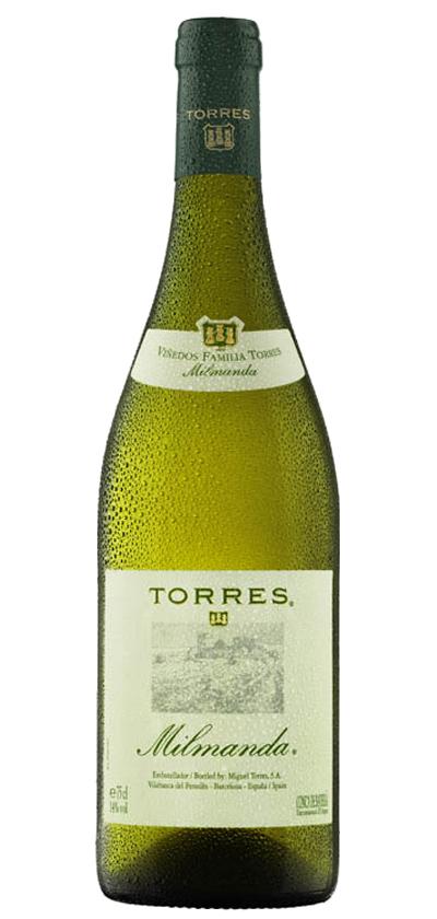 Torres-Milmanda-Chardonnay-B