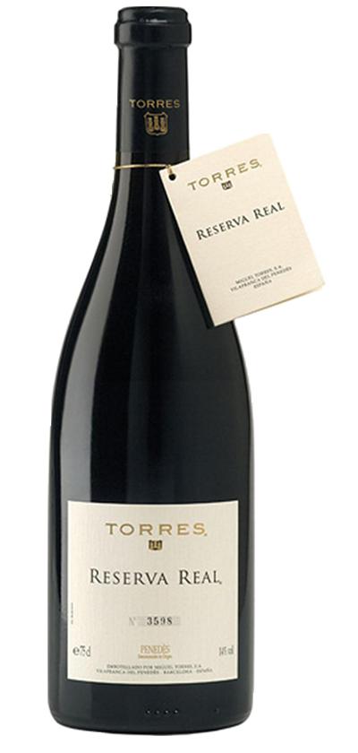 Torres-Reserva-Real-B