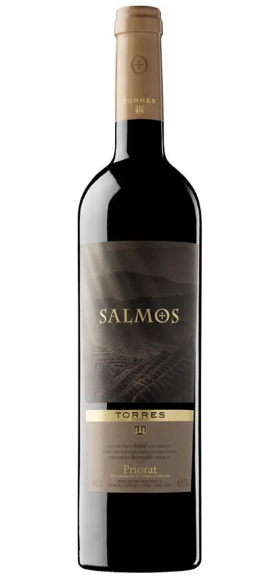 Torres-Salmos-Priorat-DOCa-B