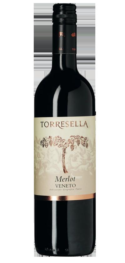Torresella-Merlot-IGT-B