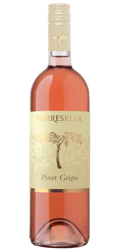 Torresella-Pinot-grigio-Rose-IGT-B