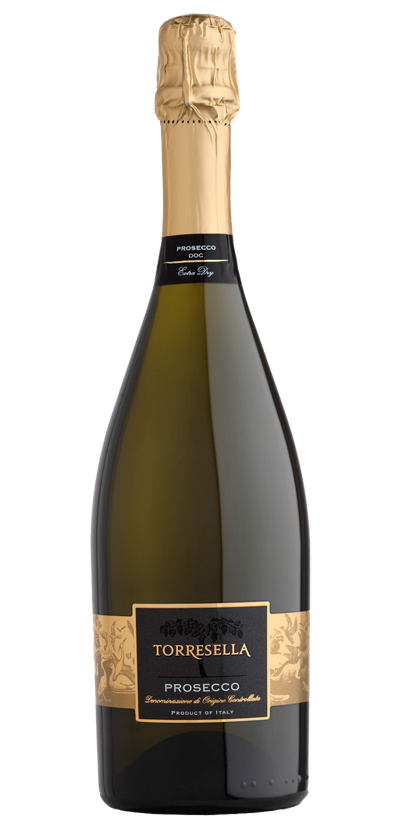Torresella-Prosecco-Extra-Dry-D.O.C-B