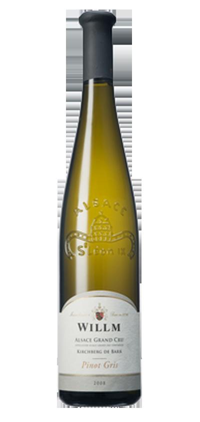 Willm-Alsace-Grand-Cru-Kirchberg-De-Barr-Pinot-Gris-400-x-840