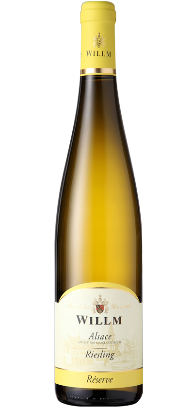 Willm-Riesling-400x840