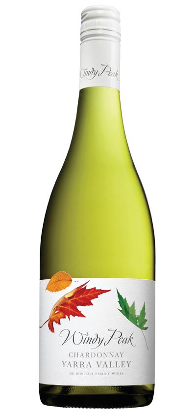 Windy-peak-Chardonnay-B