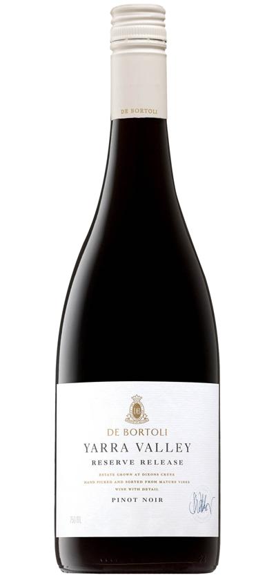 Yarra-Estate-Reserve-Release-Pinot-Noir-B