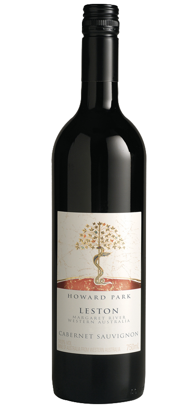 howard-Park-leston-Cabernet-Sauvignon-B