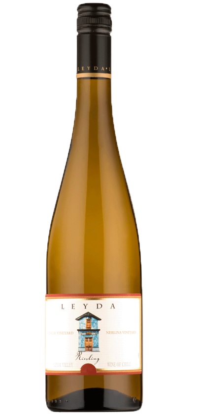 ledya-single-Vineyard-neblina-Riesling-B