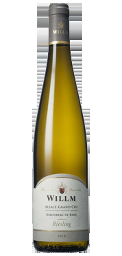 willm-Alsace-Grand-Cru-Kirchberg-Barr-Riesling-400-x-840