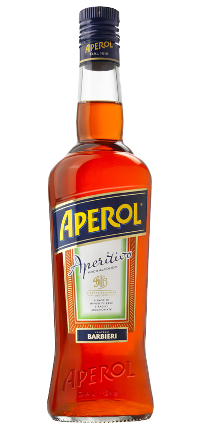 Aperol-Aperitivo-B