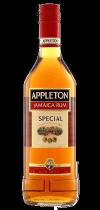 Appleton-Special-B