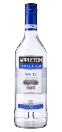 Appleton-White-B