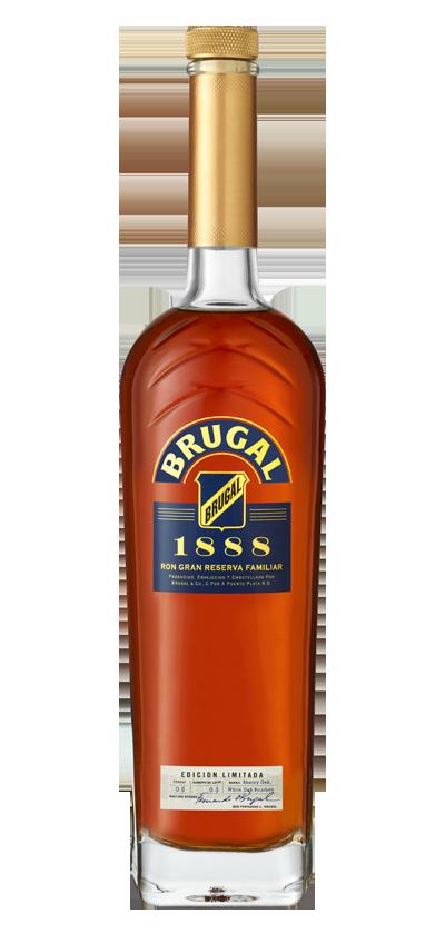 Brugal-1888-B