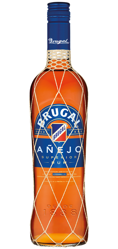 Brugal-Anejo-B