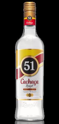 Cachaca-51-Sugar-Cane-Spirit-B