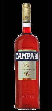 Campari-Bitter-B