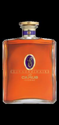 Camus-Extraordinaire-B