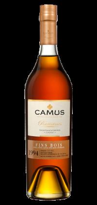 Camus-Vintage-1994-Fins-Bois-B