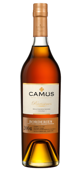 Camus-Vintage-2004-Borderies-B