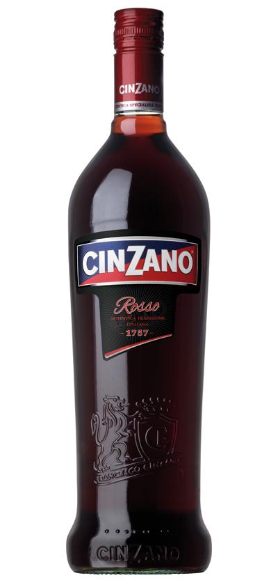 Cinzano-Rosso-B