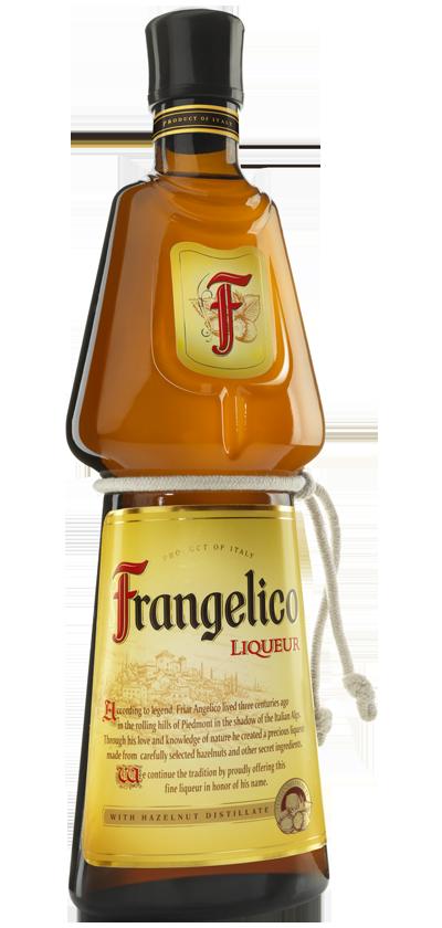 Frangelico-B
