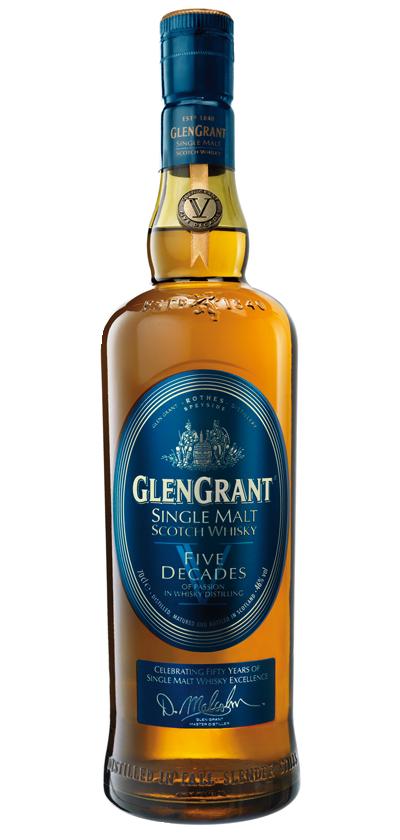 Glen-Grant-5-Decades-B