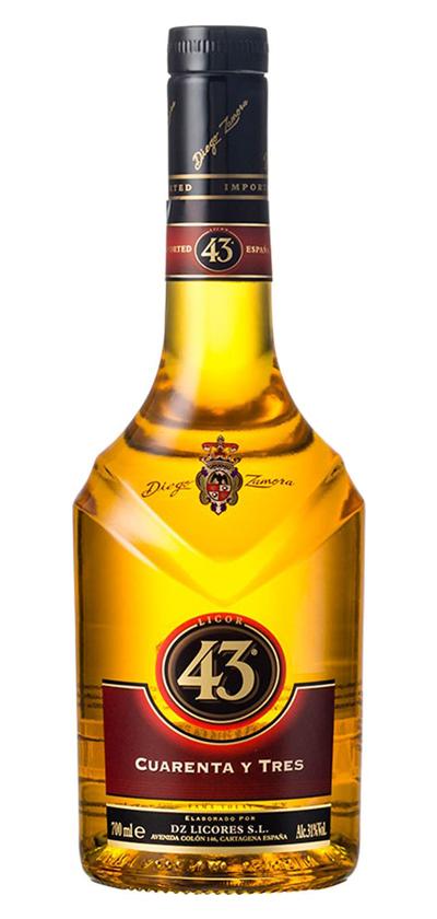 Licor-43-B