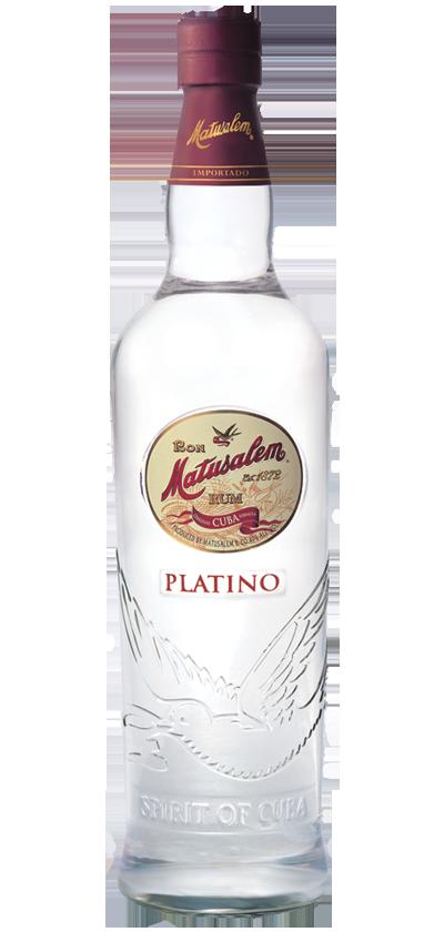 Matusalem-Platino-B