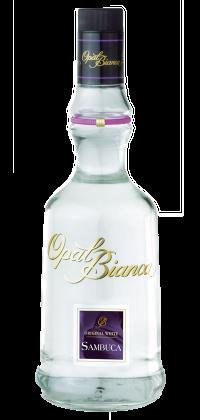Opal-Nera-Bianco-B