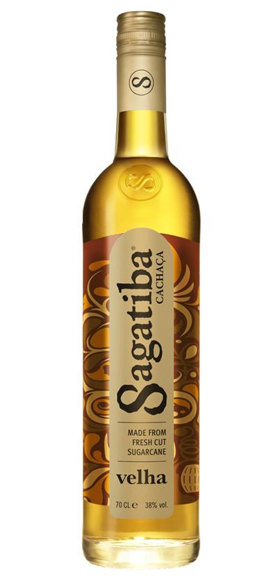 Sagatiba-Velha-Esplendida-B