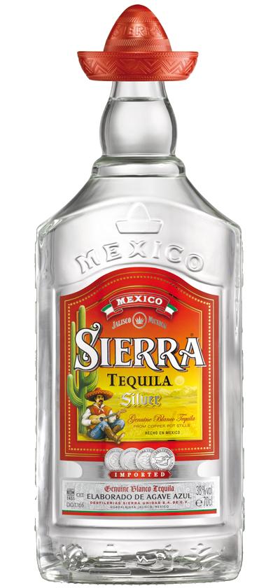 Sierra-Silver-B