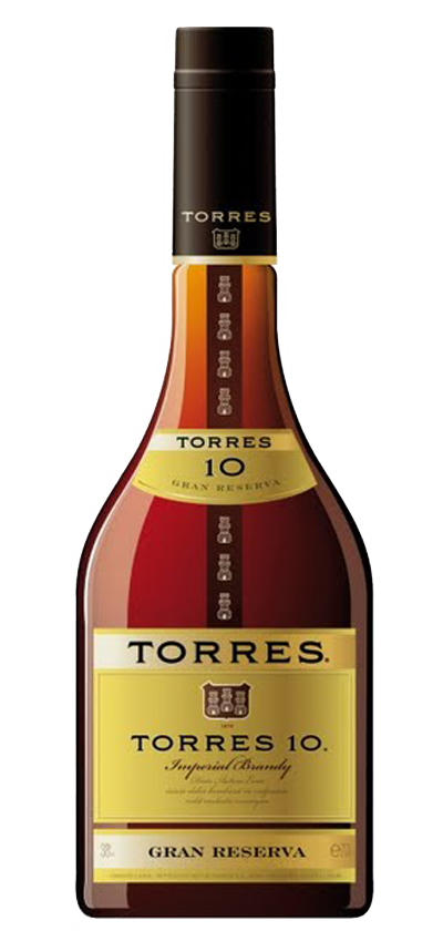 Torres-10-Imperial-Brandy-Grand-Reserva-B