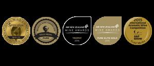 wine_champaign_logo