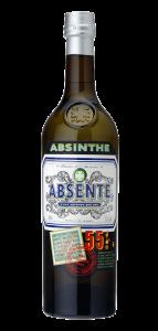 distilleries-de-provence-absente55-french-verte-absintheith-70cl_temp