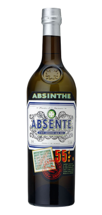 distilleries-de-provence-absente55-french-verte-absintheith-70cl_temp