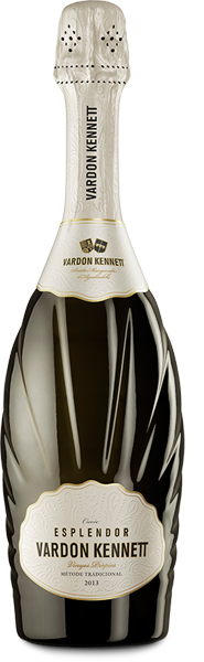 vardon-kennet-bottle
