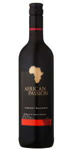 african-passion-cabernet-sauvignon 2