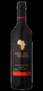 african-passion-cabernet-sauvignon-merlot-2011